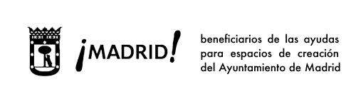 ayudas cultura Ayuntamiento de Madrid